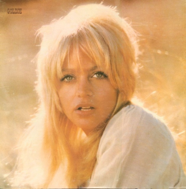936full-goldie-hawn