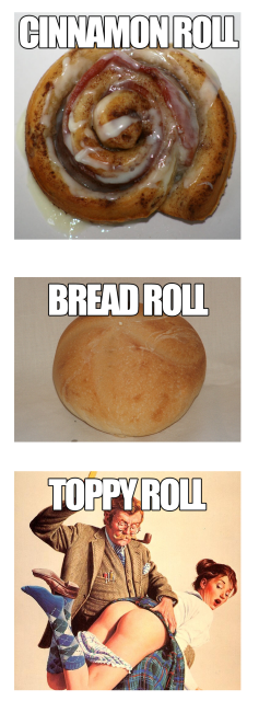 tasty_toppy_roll