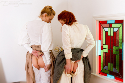 wr-cutiepie-dreams-of-spanking_edwardian105